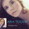 Aria Tesolin - Ascension