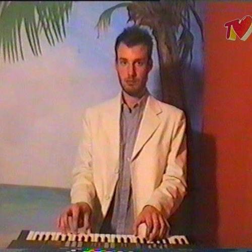 Éndalom Unplugged (dodzsem style)