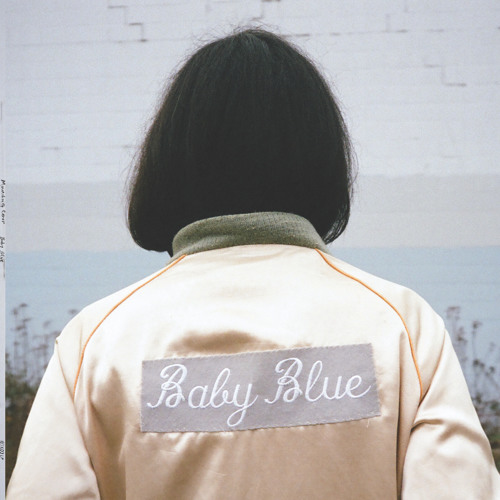 """Mourning Coup- """"Baby Blue"""" -Full Album"""