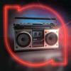 Digital Lab Vs. Henrix - Drop Low (Out Now on Arkade)
