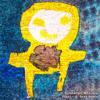 Hamburger Mädchen - Faust - G. Grasmix  + frEE doWnloaD +
