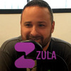 78: How to Use Branding to Make Your Startup Look Like a Beast (Feat Hillel Fuld, CMO of Zula)