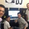 Download WIZ KHALIFA Ft. CHARLIE PUTH - SEE YOU AGAIN (HOUSE REMIX DJ FER ROMO & GABRIEL YUSTIS Mp3
