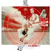 TSVETELINA YANEVA & 100 KILA - 4 CHERVENI LUNI/ 4 червени луни, 2015 l Uncensored Ⓜ mp3