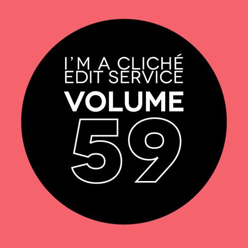 Edit Service 59 - by Korkut Elbay