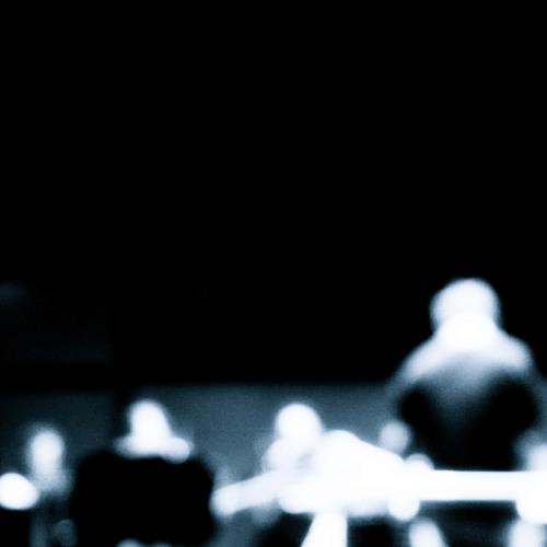 OXYDATION   live at Auditorium Parco della Musica (Roma)