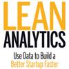Alistair Croll @ Google Ventures Workshop- Lean Analytics