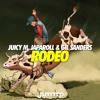 Juicy M, JapaRoLL & Gil Sanders - Rodeo (Original Mix)