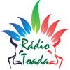 Radio Toada - David Assayag  ao vivo direto de São Paulo