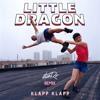 Little Dragon - Klapp Klapp (starRo Remix)