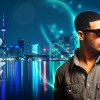 Drake - Scriptures
