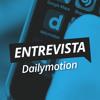 Dailymotion e a disputa pelo mercado de vídeos online [CT Entrevista]