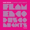 Mark Vidovik - Flamenco (Original Mix) [MAR186]