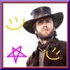 Les Western Et Clint Eastwood