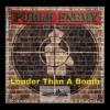 Public Enemy - Louder Than A Bomb