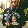 Wiz Khalifa - The Plan feat Juicy J