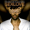 138 Enrique Iglesias | Yo Sin Ti (El Perdón) - New Song 2015