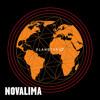 Novalima - Quebranto