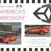 The Racer Ad Scott S