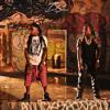 Ace Hood X Lil Wayne Type Beat-Blood Tears (Prod By IceTek)