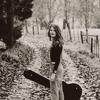 Natalie Wilson - So Bad (final)
