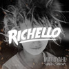 Matisyahu -  Live Like A Warrior (Richello Remix) mp3