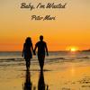 Baby, I'm Wasted (Bonus Track)
