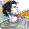 Zayn Malik - No Type cover ft. Mic Righteous