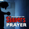 BTWN Episode 76 | The Sinner's Prayer Examined | More on Muslim Dreams | What Do They Believe?