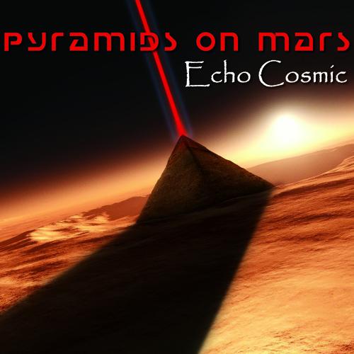 Echo Cosmic