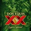 Dos Equis (Explicit)