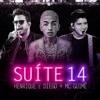 Playback Henrique e Diego, Mc Guime -Suite 14 (Instrumental) ideiacertaplay.nuvemshop.com.br Portada del disco