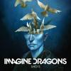 Imagine Dragons - Shots (Broiler Vs Big Daddy Edit)Mp.3 Download & share, sharing is caring!
