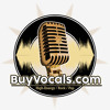 High-Energy / Rock / Pop / Alternative style Session Vocals | BuyVocals.com
