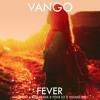 Fever (Maor Levi X Bebe Rexha X Tove Lo X Young Dro)