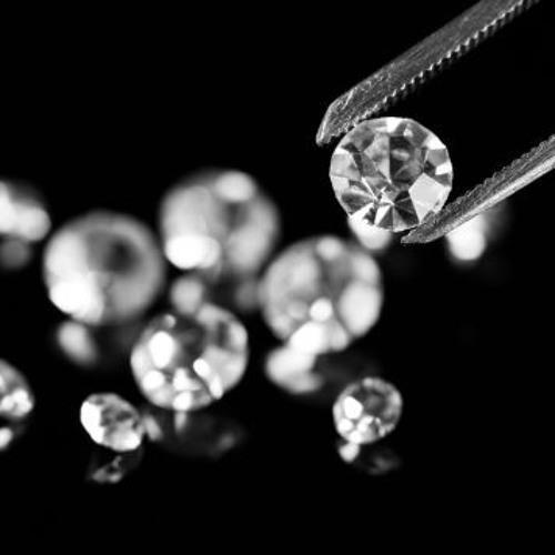 'Diamonds' -Capo & Exclussv- x Prod by @Traphustlebeats