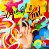 Aer - One Of A Kind
