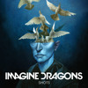 Imagine Dragons - Shots (Broiler Vs. Big Daddy Edit)Wav. Download & share, sharing is caring!