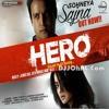 Download Sohneya Sajna Hero Naam Yaad Rakhi Jimmy Sheirgill Surveen Chawla Mp3