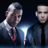 Tirate al Medio - Don Omar FT Daddy Yankee (INTRO MIX by CharlesKing)