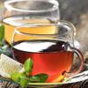 Good Tea (Jay Faires and Mitchell Sexton)