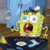 Spongebob Credits Trap Remix