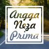 10000 miles (Acoustic Cover By: Angga Neza)