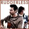 Home - Billy Crudup ( Rudderless )cover by rakadwimanh