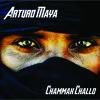 Chammak Challo - Arturo Maya, Ra One  (Original Mix)