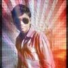 KOMBADI PALALI (ROADSHOW) MIX DJ SHIVA