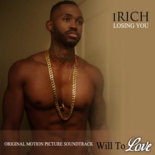 Irich