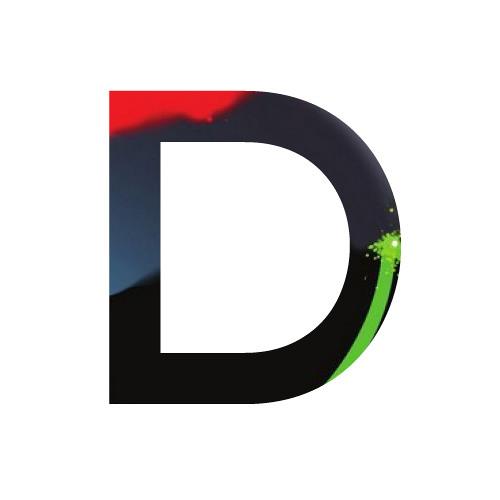Deadmau5 Some Chords Derial Bootleg
