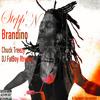 Brandino - Stepp'n Feat. Chuck Treezy & FatBoy Rhymer