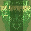 REEL WOLF - THE UNDERWORLD D∆RMXxX